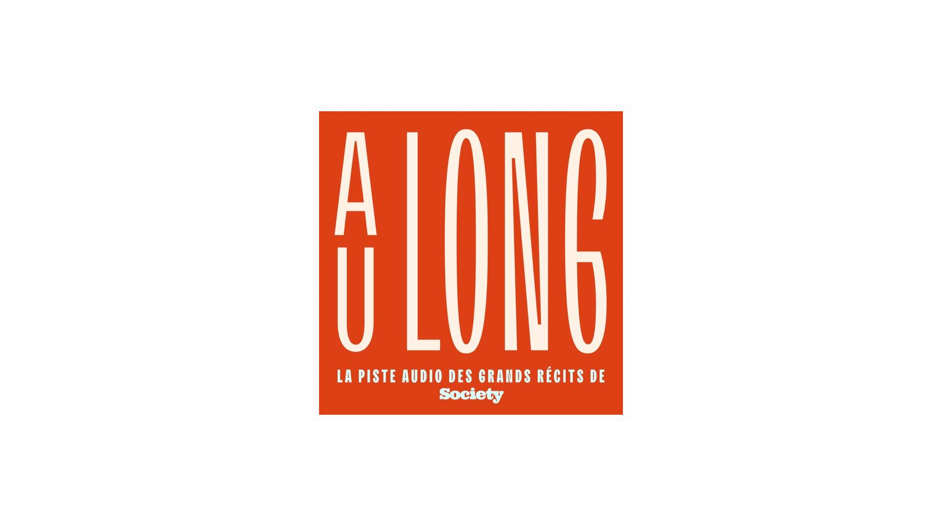 Au long