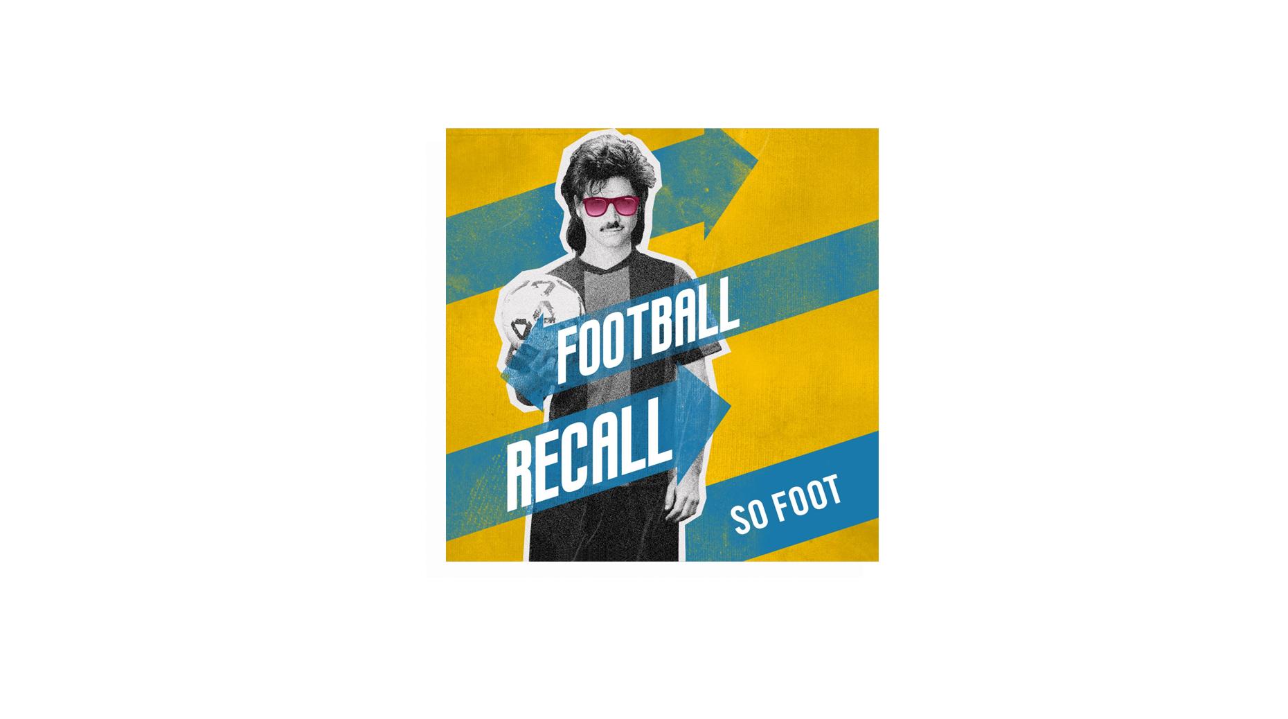 Football Recall