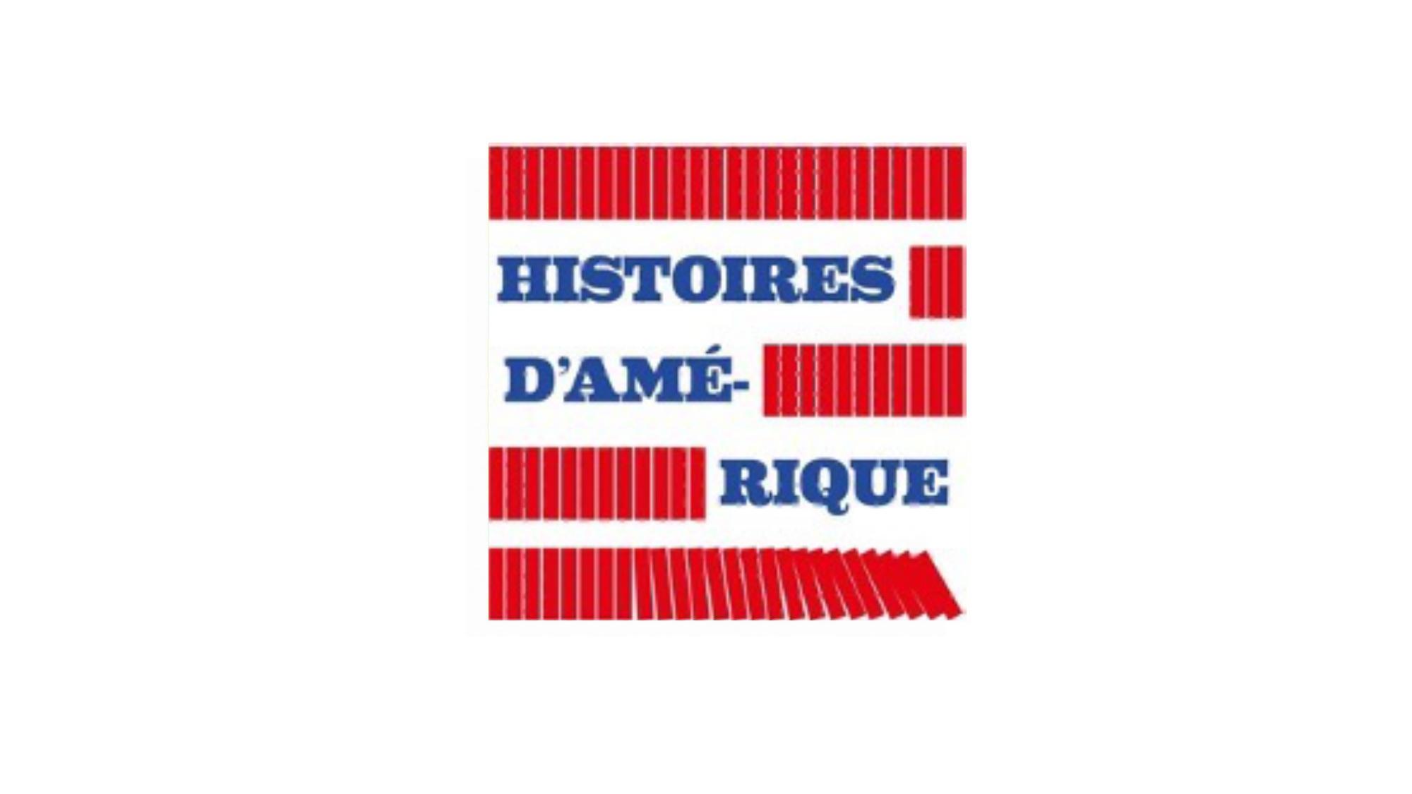 Histoire d'Amérique