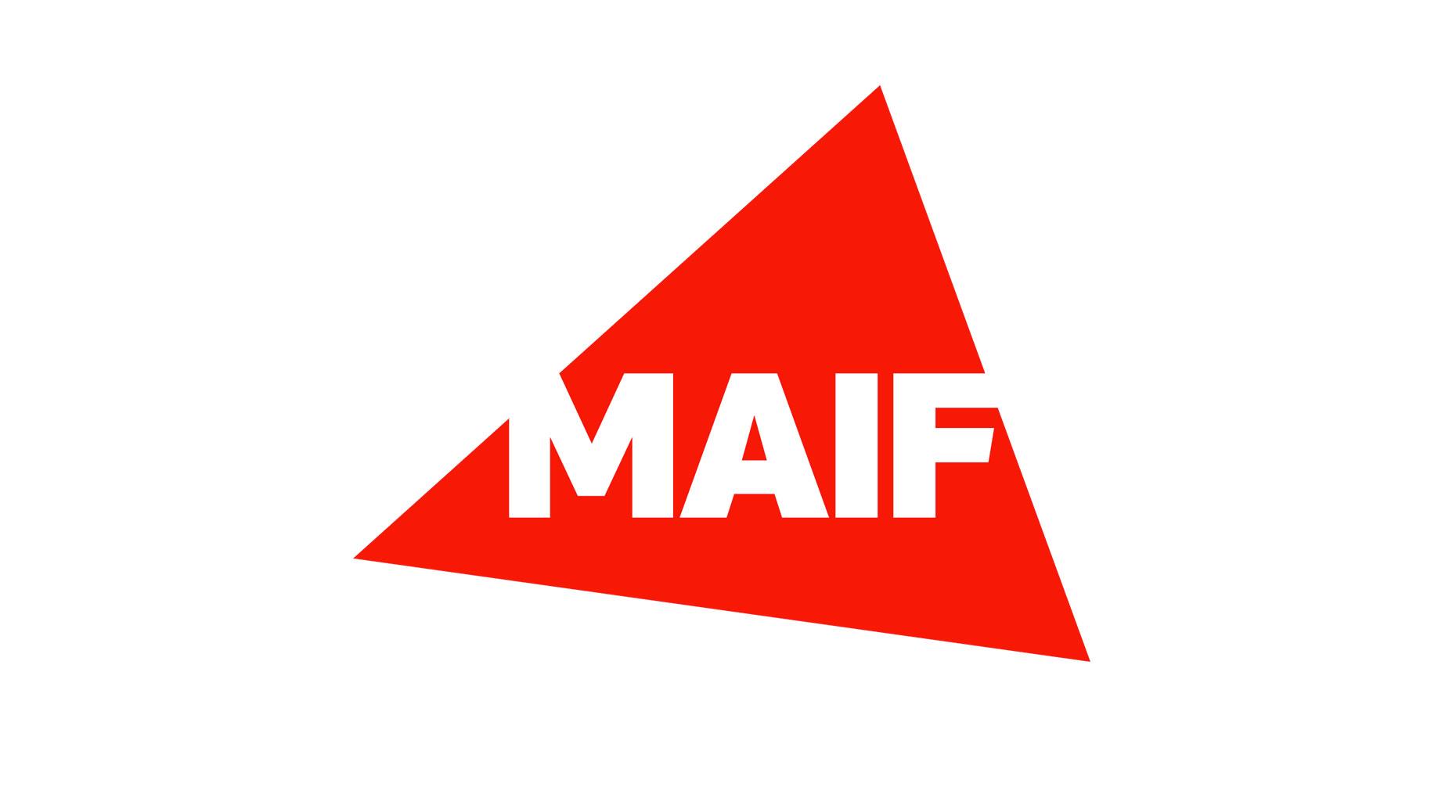 MAIF Social Club